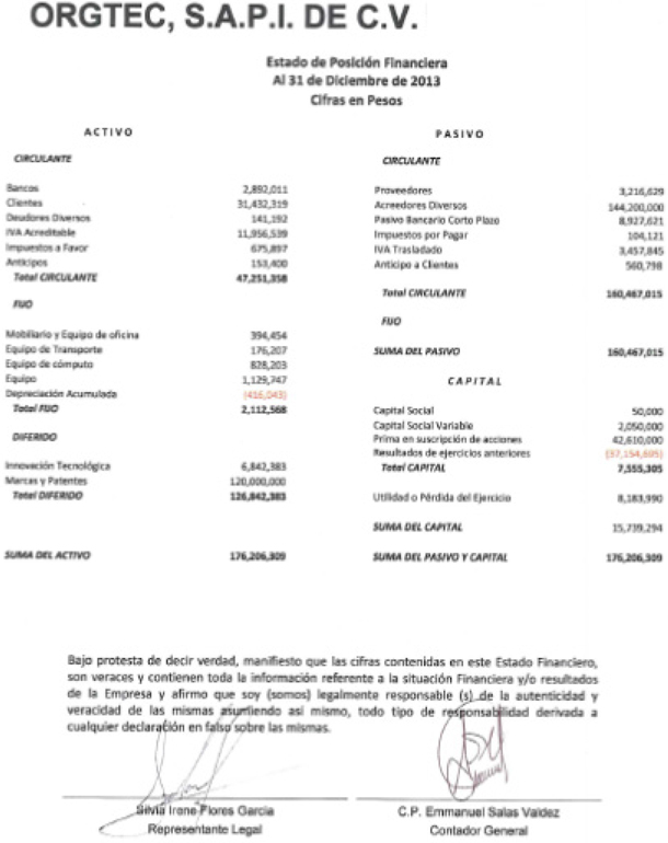 EX-22 - stock purchase agreement