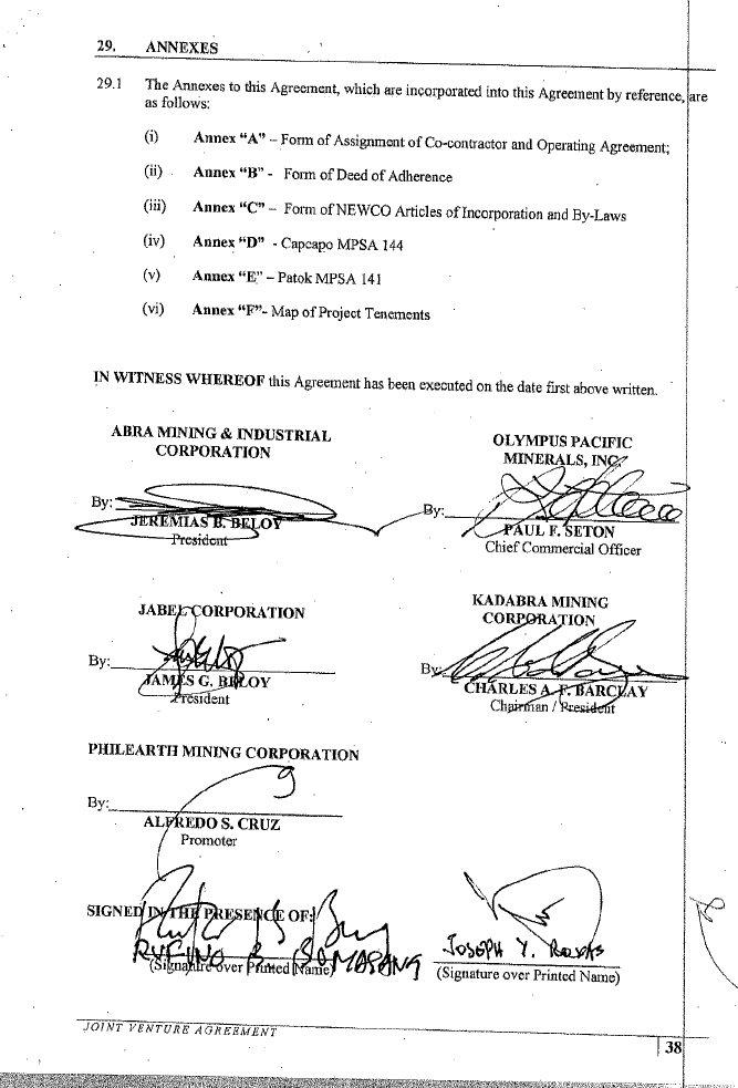 Deed Of Release Form Sean Behr (@Seanbehr) Twitter Indemnity - deed of indemnity