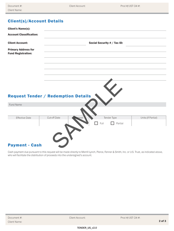 Cover Letter Sample In Banking | Example Good Resume Template