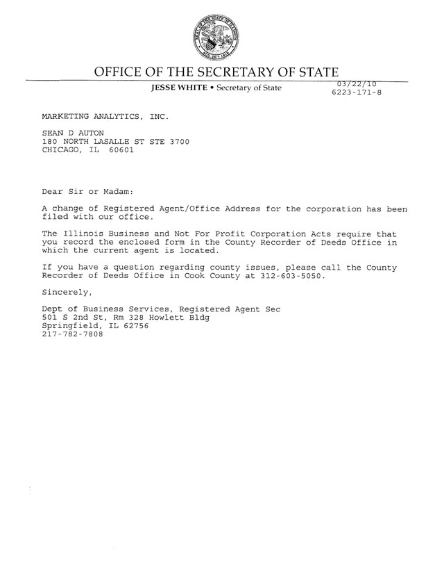 EX-348 - corporate resolution form