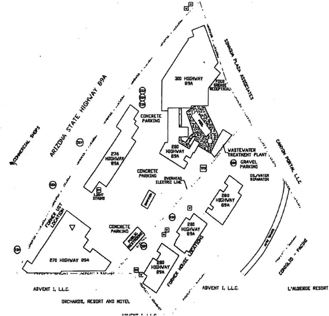 dunkirk steam boiler wiring diagrams