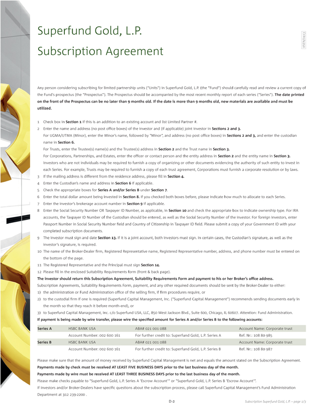 Ex-1002 Corporate Resolution Form Image Titled Write Corporate - corporate resolution form