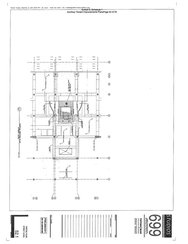 roto phase wiring diagram