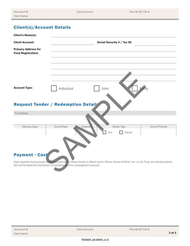 document transmittal form - Barebearsbackyard