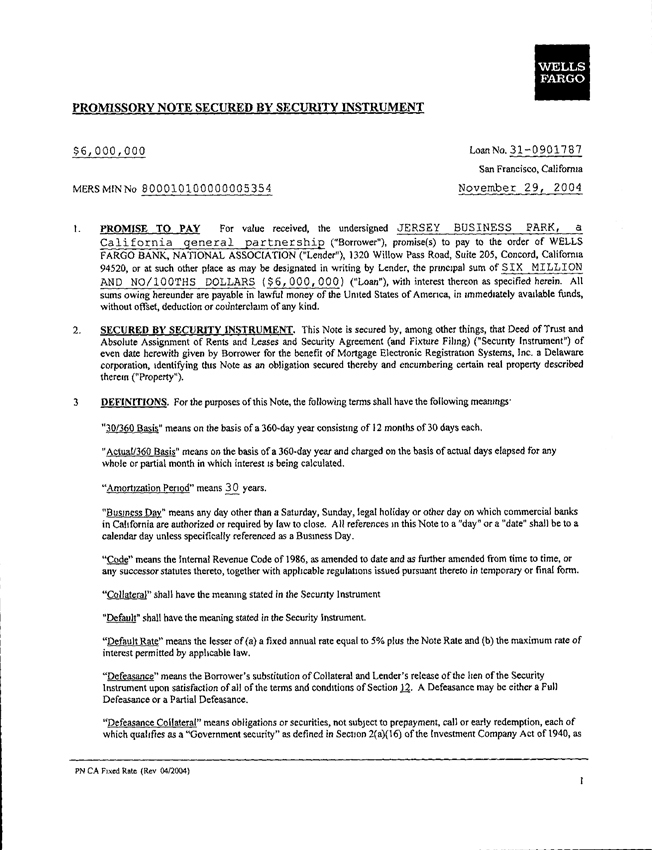 Mortgagesss Mortgage Note Form - satisfaction of mortgage form