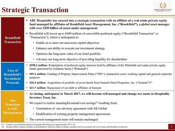 image_003jpg - property management agreements