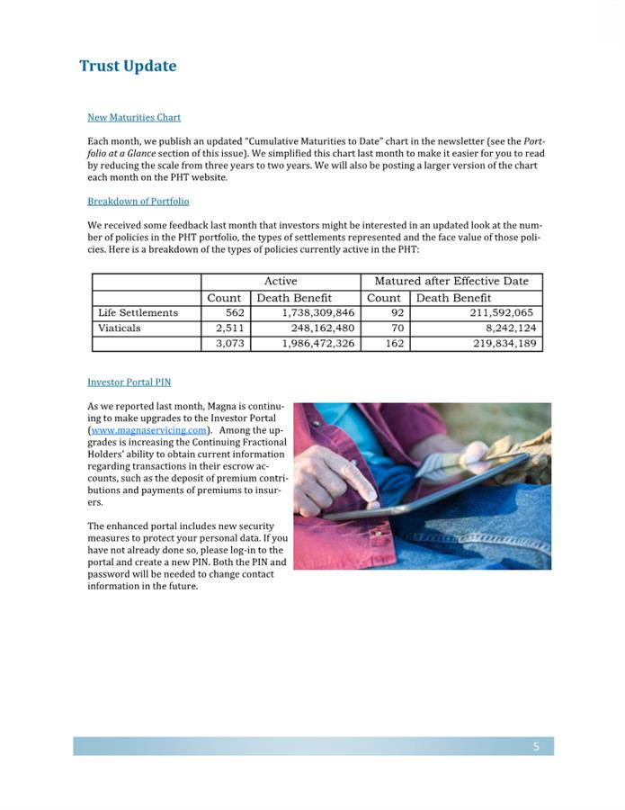 EDGAR Filing Documents for 0001654954-18-009406