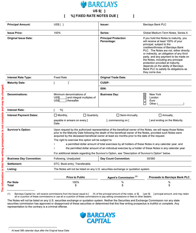 blank bank statement template - bank statements templates