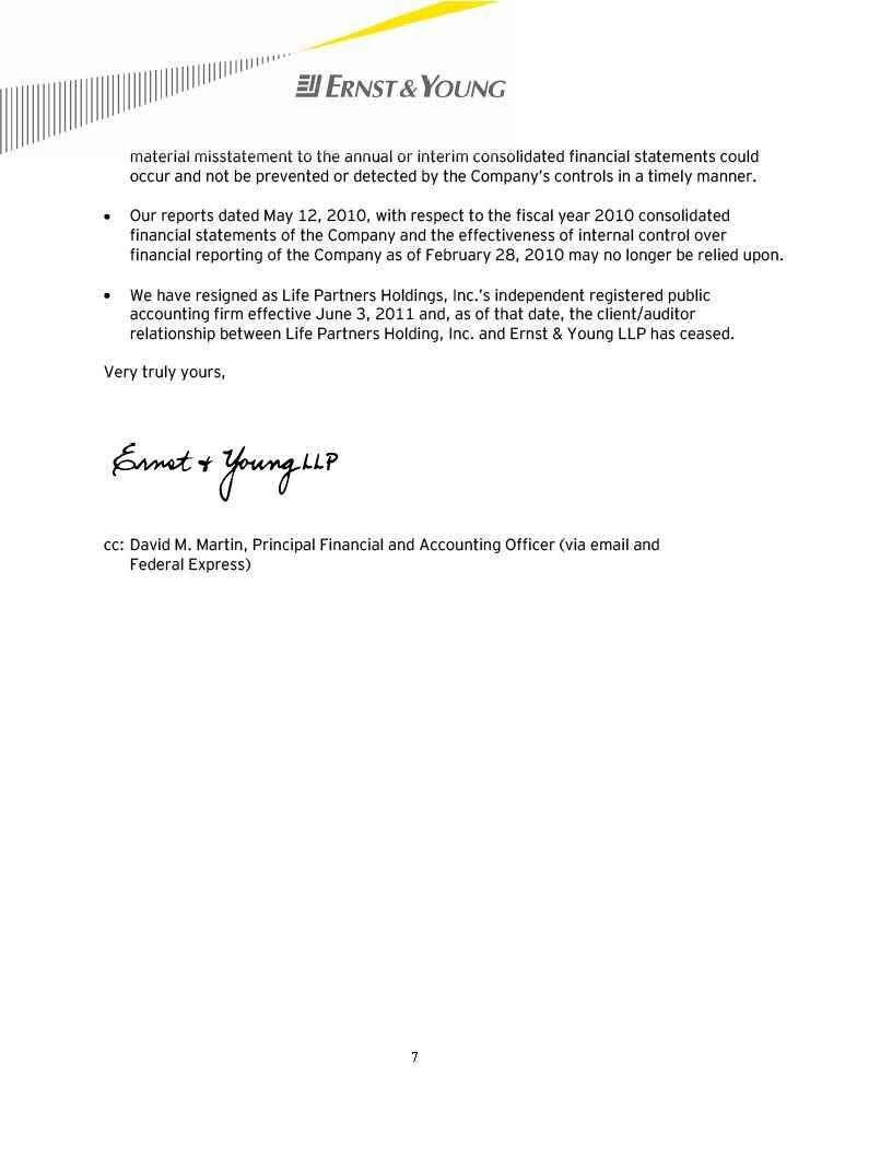 resignation letter copy sample customer service resume resignation letter copy how to write a resignation letter sample resignation thoughts on auditing auditor