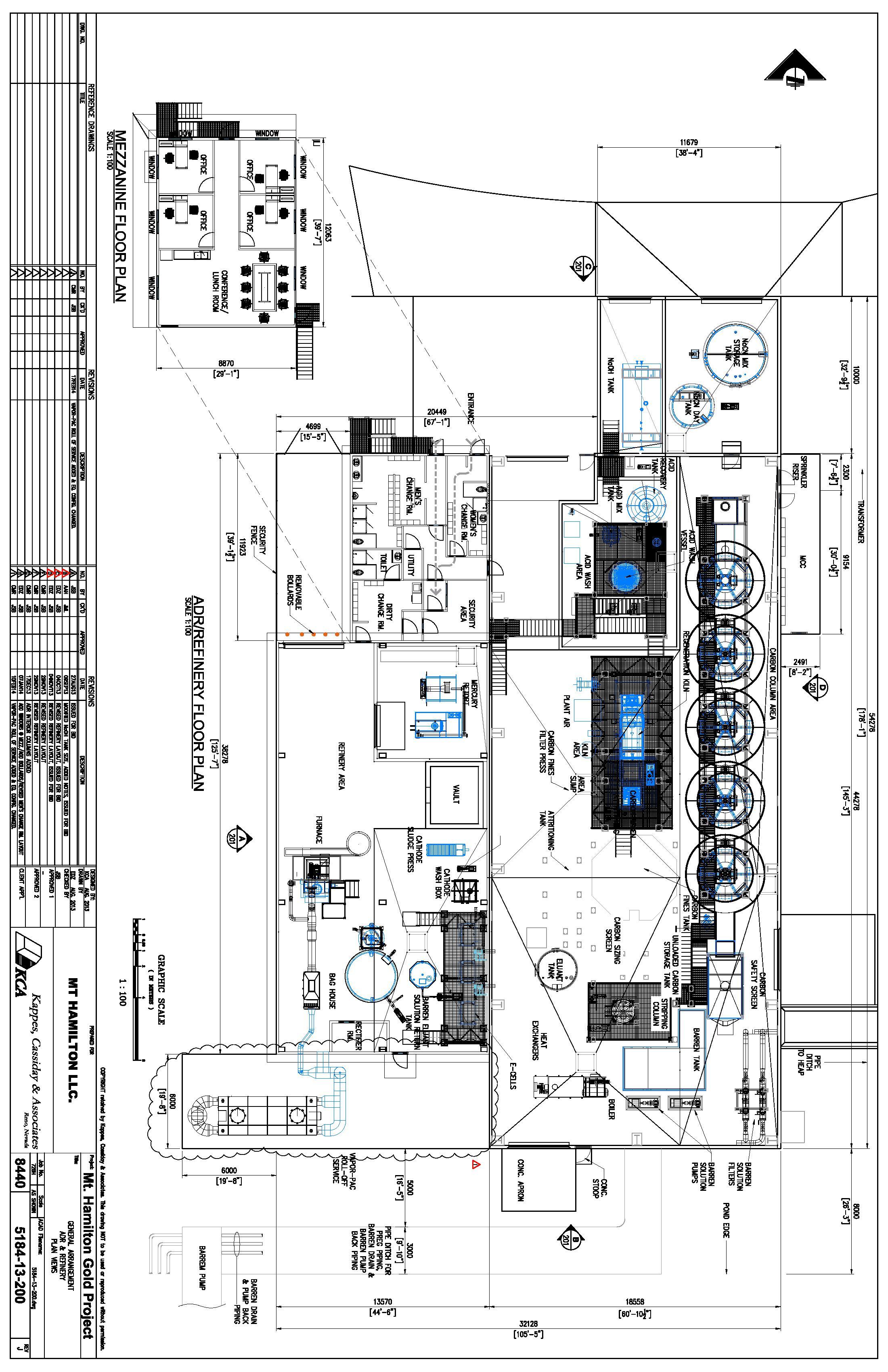 xr50r wiring diagram
