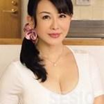 美容院経営のアラフィフ!モバアポの広川由紀恵