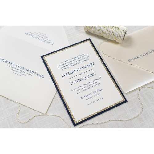 Medium Crop Of Pictured Wedding Invitations