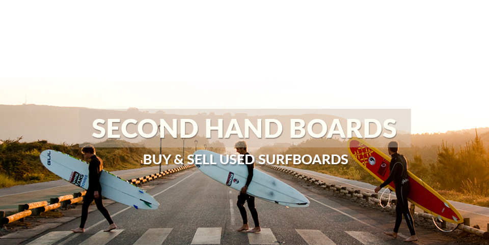 Used surfboards for sale Buy  Sell Cheap beginner boards