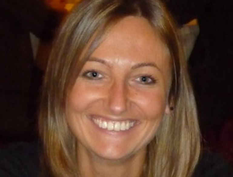 Lite fra ex: Elisa Pavarani uccisa a coltellate