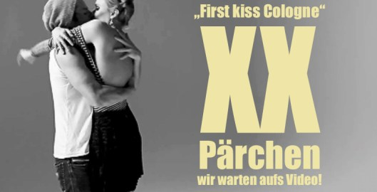 seconds-first-kiss-cologne-xx