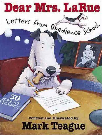Dear_Mrs._LaRue