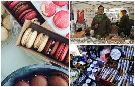 Handmade Market 12