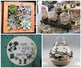 Handmade Market 2