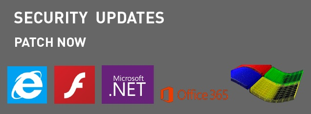 Patch Tuesday Microsoft Security Bulletin Summary for June 2018