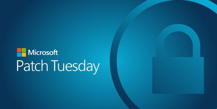 Patch Tuesday Microsoft Security Bulletin Summary for January 2019