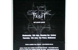 celtic-frost-2007-australian-tour-poster