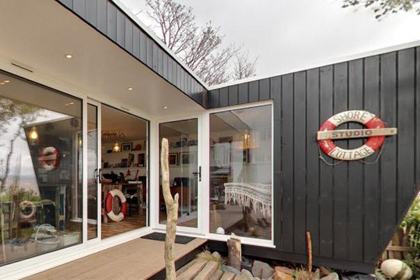 shore-cottage-front-studio-view