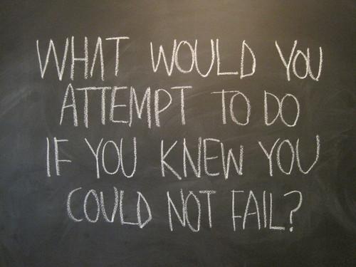 The Hardest Decision in Entrepreneurship Secret Entourage