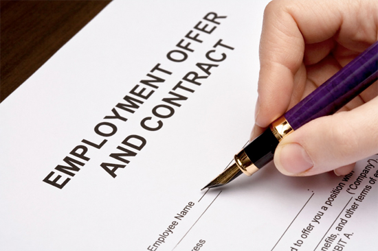 Tips to Negotiate a High Salary Job Offer Secret Entourage