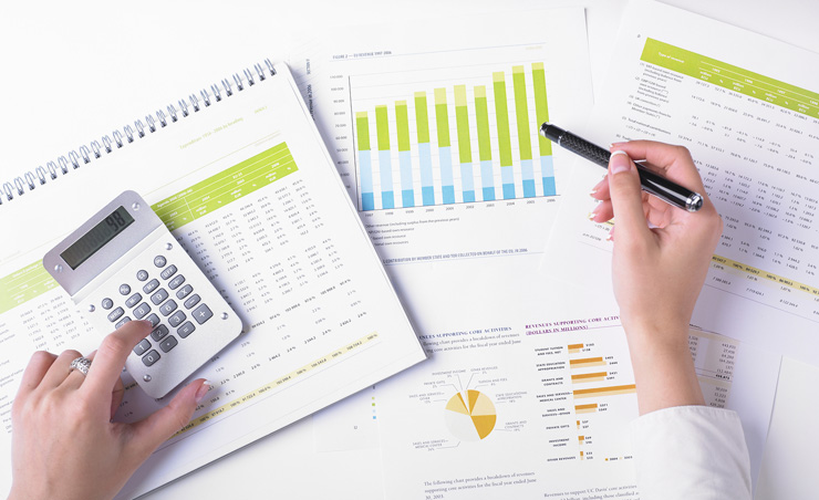 Constructing the Perfect Competitive Market Analysis Secret Entourage - competitive market analysis