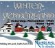winter-vendorland-logo