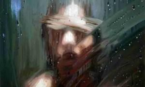 realismo Alyssa Monks