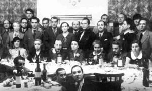 Las-Sinsombrero