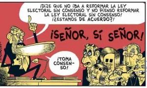 foto de www.eldiario.es