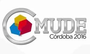 Logo del Campeonato Mundial Universitario de Debate