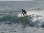 Secretos Beach