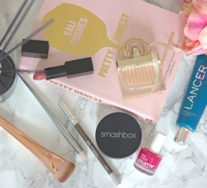 My March Favourites ♥