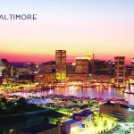 Baltimore Section 8 waitlist to open for the first time in over a decade