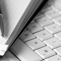 La DGOJ publica su sistema de información financiera