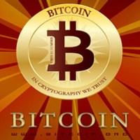 BitCoin Casino en fase Beta en ElRay Gaming