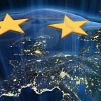 Regulación Europea: Novedades en Suecia y Noruega