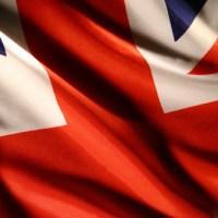 UK: Informe de la RGA sobre la tasa de juego online