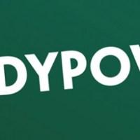 Paddy Power descarta el mercado online español