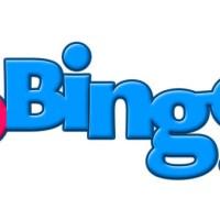 YoBingo.es reparte 35 millones de euros en premios