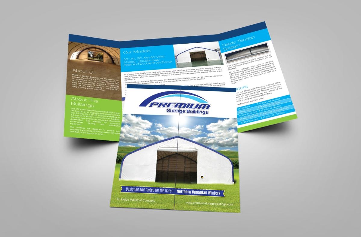 Portfolio SECTRIX Graphic Design Services IT Services