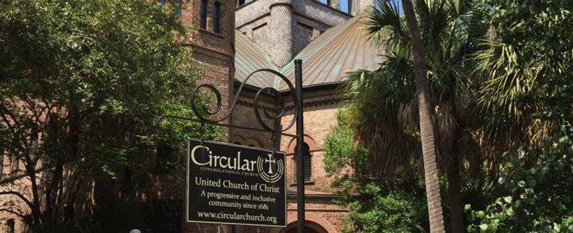 circular-slider