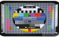 Les vidéos de secunews.org ne seront plus disponible a partir du 17 février 2016