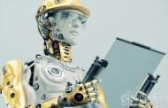 Le parlement européen veut imposer 'des droits et des obligations' aux robots