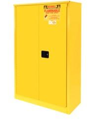 45 Gallon Flammable Storage Cabinet | online information