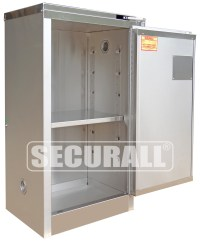 Chemical Storage Cabinets Perth | Bruin Blog