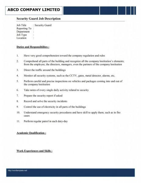 Website Security Policy Template | How To Write Curriculum Vitae ...